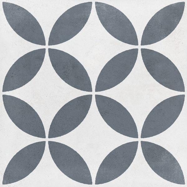 Trinidad White Petals