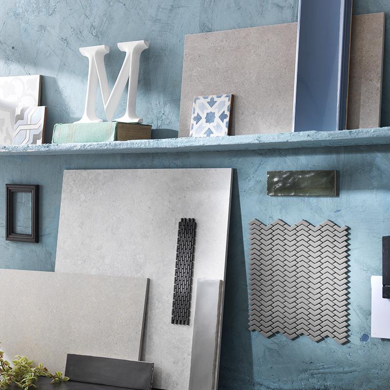 Collezioni Maltha Design - Trinidad, Morocco, Limestone, Pietra di Gre, Tribeca, Arco, Zellije